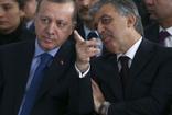 Anketler ne söylüyor? Erdoğan mı Abdullah Gül mü?