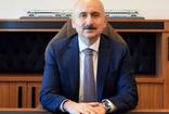 Hakan Çelik'ten Ulaştırma Bakanı'na teşekkür: Göreve başlar başlamaz icraata geçti