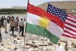 ABD PKK'ya düzenli ordu kuruyor!