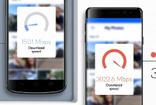 Qualcomm, 5G ile mobil indirme hızında çağ atlatacak