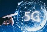 Vodafone ve Huawei, 5G'de bir ilki gerçekleştirdi
