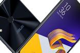 ASUS ilk yapay zekalı telefonlarını görücüye çıkardı