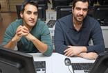 Cep telefonunda GetContact'i kullananlara uzmanlardan uyarı