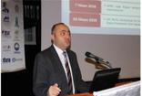 Mustafa Erbilli: Kişisel bilgilerin saklanmasında hassasiyet göstermeyene ceza gelecek