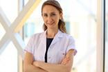 Kadın doğum uzmanından doğum sonrası kanamalar için uyarı