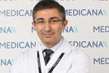 Kardiyoloji uzmanından kalp - damar hastalarına uyarı