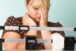 Diyetisyenden kilo sorunu yaşayanlarla ilgili dikkat çekici tespit