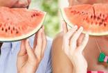Meyvelerin yenme zamanı ile ilgili bilmediğimiz detaylar