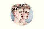 18 - 24 Haziran 2018 haftası İkizler Burcu yorumu - Hande Kazanova