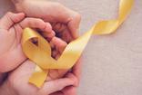 Çocukluk çağı kanserleriyle ilgili erken tedavi uyarısı