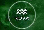 Hande Kazanova 9 - 15 Temmuz Haftalık Kova Burcu Analizi