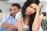 """Uzman psikologdan kadınlara """"ilk gece korkusu"""" için uyarı"""
