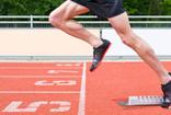 Sporculara kasık fıtığı için kritik uyarı