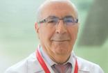 Kalp ameliyatı olanlara iyileşmeleri için 8 kritik uyarı