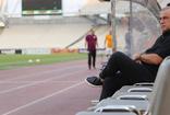 Galatasaray'dan Yunanistan'da tatsız prova 3-2