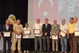 Ahmet Ağaoğlu'dan 51. yılla ilgili ilginç mesaj: Aklımız başımıza geldi