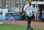 Fatih Terim'den maç sonrası flaş açıklamalar: Şampiyonlar ligine yetmez