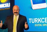 """Turkcell Genel Müdürü Kaan Terzioğlu'ndan """"8 çeyrektir büyüme"""" açıklaması"""