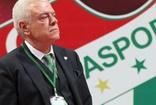 """Bursaspor Başkanı Ali Ay: """"VAR, İstanbul takımları için var"""""""