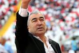 Samet Aybaba'dan Fenerbahçeli Barış'a büyük alkış