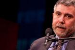 Nobel ödüllü iktisatçı Paul Krugman'dan ABD için şok öngörü