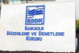 BDDK, bankaların SWAP işlemlerine sınırlama getirdi