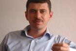 Prof. Dr. Fazıl Kırkbir'den BRİC ülkelerine ortak para birimi çağrısı