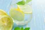 Böbrek taşı olanlara limonata tavsiyesi