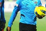 Süper Lig'de 2'nci hafta maçlarını yönetecek hakemler belli oldu
