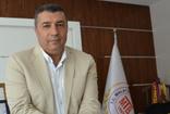 Malatya'ya gidecek Fenerbahçe taraftarına kayısı ikram edilecek