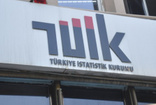 TUİK'e göre yurt dışı üretici fiyatlarında yıllık artış yüzde 35'i aştı