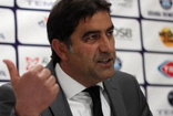 Ünal Karaman'dan Sivasspor maçı sonrası flaş açıklamalar