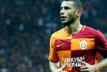 Belhanda'dan UEFA EURO 2024 için Türkiye çağrısı
