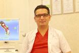 İmplant tedavisi uygulayanlara diş bakımı uyarısı