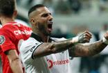 Beşiktaş'ın 45 maçlık yenilmezlik serisi Antalyaspor maçı ile son buldu