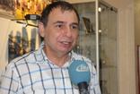 Trabzonsporlulardan  hakem Mete Kalkavan'a rest: Görmek istemiyoruz