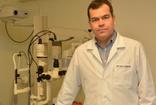 Göz doktorundan retina tabakası yırtılması uyarısı
