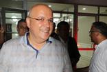 Karabükspor'da kongre öncesi kriz 10 saatlik toplantı ile aşıldı