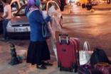 Tatilde İstanbul'un boşaldığının kanıtı: Elektrik tüketimi yüzde 43 düştü