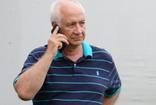 Hacısalihoğlu'ndan Galatasaray maçı açıklaması: Dünyanın sonu değil