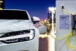 Elektrikli araç satışında Avrupa, 1 milyon barajını aştı