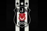 Transferin son gününde Beşiktaş zamanla yarışıyor