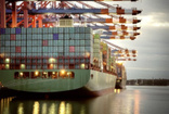 Ağustos'ta ihracatın ithalatı karşılama oranı yüzde 83.3'e yükseldi