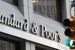 Standard & Poor's Arjantin'i 'negatif' izlemeye aldı