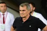 Süper Lig'de Şenol Güneş'in en kötü ilk dört haftası