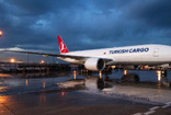 Turkish Cargo, Kigali ve Muskat'ı da uçuş ağına ekledi