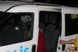 Muğla'da dolandırıcı kadının vajinasından 'uyuşturucu' çıktı