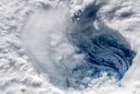 ABD diken üstünde: Florence Kasırgası adım adım yaklaşıyor