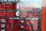 Merkez Bankası'nın kararı dolarda şok etkisi yaptı