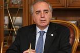 Sönmez Holding'ten kriz iddialarına inat 86 milyon liralık dev yatırım